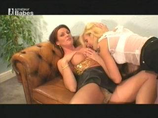 porno-onlayn-smotret-tv