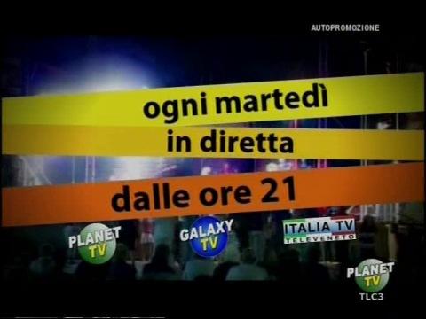 tele trieste in diretta tv - photo#17