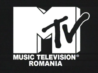 television pages