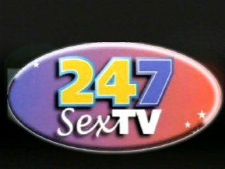 Sex channels on hot bird