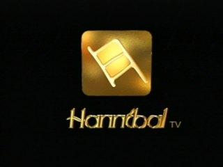... news sat news talks about of hannibal tv channel formarabsat tv 3d tv