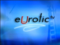 eUrotic TV 2 Channel