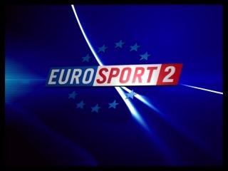 eurosport 2 stream lolport. Black Bedroom Furniture Sets. Home Design Ideas