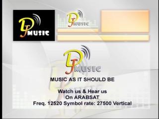 Television pages satellite - Diva futura channel videos ...