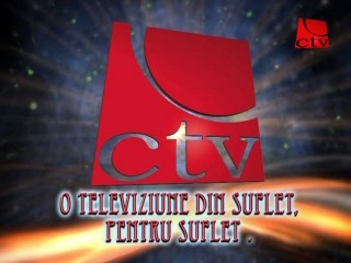 Television pages satellite - Diva futura hotbird ...