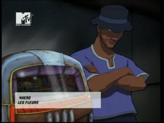 MTV UK - Jaw-Dropping VMA Red Carpet Moments | MTV Celeb