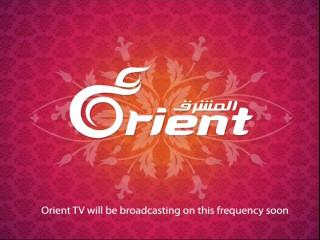 Orint Tv