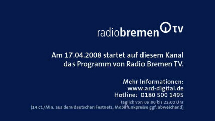 radio tv programm