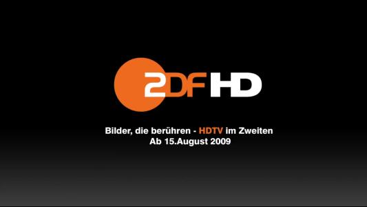 Zdf Live Hd